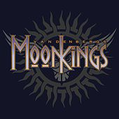 MoonKings by Vandenberg's MoonKings