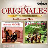 Los Originales Vol. 1 de Hermanos Michel