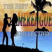 The Best Merengue Collection von Salsaloco De Cuba