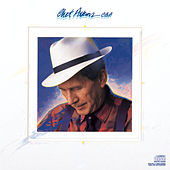 Chet Atkins, C.G.P. by Chet Atkins