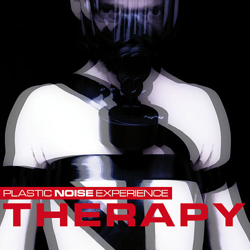 Therapy (Deluxe Edition) by Plastic Noise Experience