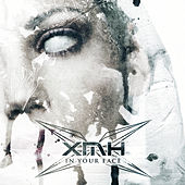 In Your Face (Deluxe Edition) by Xmh