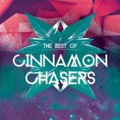 Best of... de Cinnamon Chasers