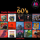 Fania Records: The 60's, Vol. Two de Various Artists