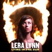 Lying in the Sun de Lera Lynn