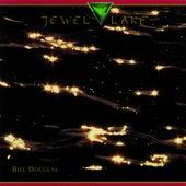 Jewel Lake by Bill Douglas
