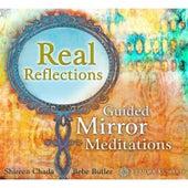 Real Reflections by Brahma Kumaris