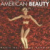 American Beauty by Thomas Newman