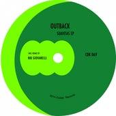 Suavitas - Single by Outback
