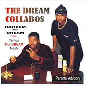 The Dream Collabos de Raheem