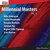 Millennial Masters, Vol. 4 by Various Artists