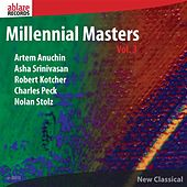 Millenial Masters, Vol. 3 by Various Artists