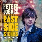 East Side Stories von Peter Jöback