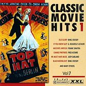 Classic Movie Hits 1, Vol. 7 by Various Artists