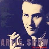 The Standards de Artie Shaw