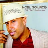 City Heart, Southern Soul de Noel Gourdin