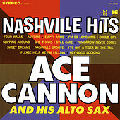 Nashville Hits by Ace Cannon