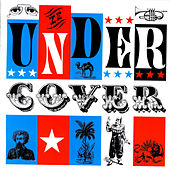 Undercover de Various Artists