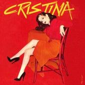Ze Debut Redux Album by Cristina