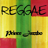 Reggae Prince Jazzbo de Various Artists