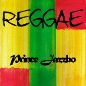 Reggae Prince Jazzbo von Various Artists