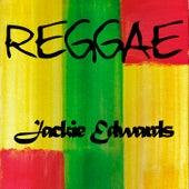 Reggae Jackie Edwards by Various Artists