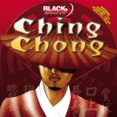Ching Chong de Various Artists