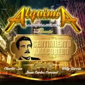 Sentimiento Anacobero by Alquimia
