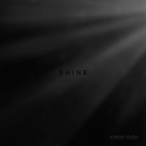 Shine von Karin Park