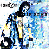 For Action by Burak Yeter