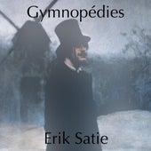 Gymnopédies by Anastasi