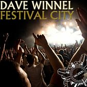 Festival City by Dave Winnel