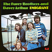 Emigrant by Fureys