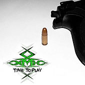 Time to Play by Xmh