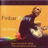 Dan O' Hara by Finbar Furey