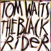 The Black Rider de Tom Waits