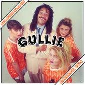 Da's Munne Naam Nie (Carnaval 2014) de Gullie