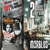Two Lives - One Soul von Morblus