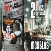 Two Lives - One Soul de Morblus
