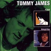 In Touch / Midnight Rider van Tommy James
