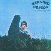 Erasmo Carlos e Os Tremendões by Erasmo Carlos