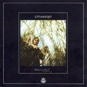 Erasmo Carlos - 1968 de Erasmo Carlos