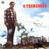 O Tremendão by Erasmo Carlos