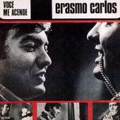 Você Me Acende by Erasmo Carlos