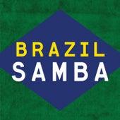 Brazil Samba by Various Artists