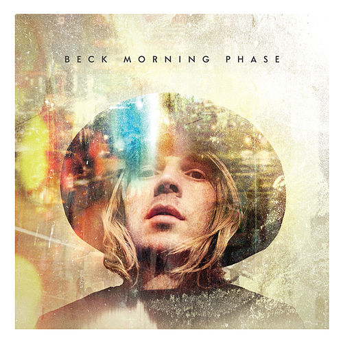 Morning Phase de Beck