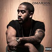 You Like It by Omarion