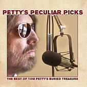 Petty's Peculiar Picks von Various Artists