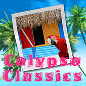 Calypso Classics de Various Artists