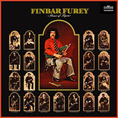 Prince of Pipers by Finbar Furey